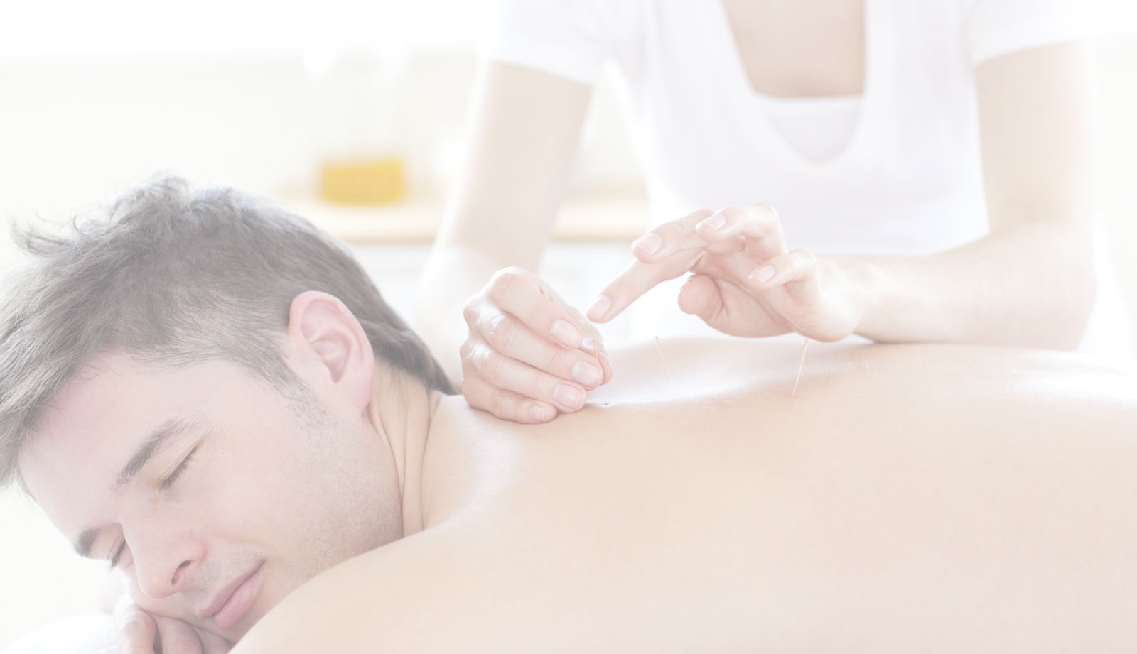 Acupuncture Specialists Wimbledon